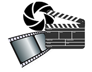 Video production services In Thailand